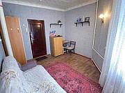 Комната 12 м² в 1-ком. кв., 3/5 эт. Новосибирск