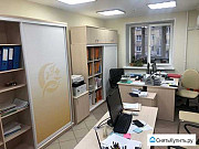 Офисное помещение, 107 кв.м. Ижевск