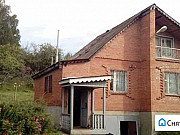 Дом 90 м² на участке 20 сот. Рузаевка