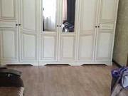 2-комнатная квартира, 48 м², 2/4 эт. Грозный