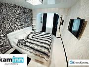 3-комнатная квартира, 86.3 м², 1/5 эт. Петропавловск-Камчатский