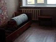 Комната 17 м² в 1-ком. кв., 7/9 эт. Барнаул