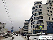 Офисное помещение, от 30м до 1000м Барнаул