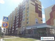 1-комнатная квартира, 35 м², 4/10 эт. Ульяновск