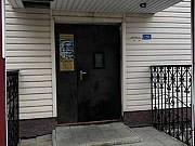 Сдаются в аренду офисные помещение от 15 до 25 Курск