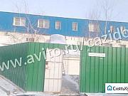 Нежилые здания, 768.3 кв.м. Астрахань