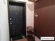 1-комнатная квартира, 31 м², 5/5 эт. Хабаровск