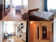 2-комнатная квартира, 60 м², 15/16 эт. Майкоп
