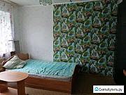 Комната 25 м² в 2-ком. кв., 3/5 эт. Мичуринск