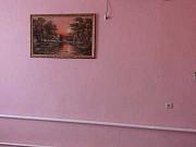 Комната 39.8 м² в 2-ком. кв., 2/2 эт. Тихорецк