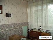 Офисное помещение, 10 кв.м. Владимир