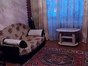 1-комнатная квартира, 32 м², 3/4 эт. Брянск