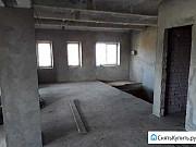 Производственное помещение, 405 кв.м. Иваново