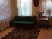 Дом 50 м² на участке 1 сот. Новочеркасск