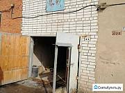 Гараж >30 м² Вологда