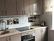 2-комнатная квартира, 54 м², 4/10 эт. Томск