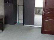 Комната 20 м² в 4-ком. кв., 4/5 эт. Сургут
