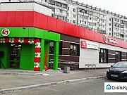 Продается новый торговый центр, 667.1 кв.м. Йошкар-Ола