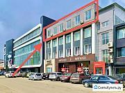 Продаются помещения свободного назначения Иркутск