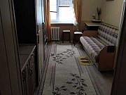 Комната 12 м² в 1-ком. кв., 4/9 эт. Белгород