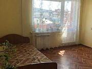 1-комнатная квартира, 42 м², 4/5 эт. Улан-Удэ