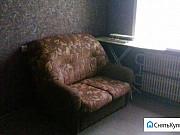Комната 12 м² в 1-ком. кв., 9/9 эт. Брянск