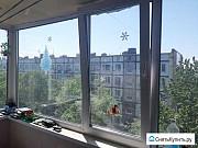 3-комнатная квартира, 61.4 м², 4/5 эт. Петропавловск-Камчатский