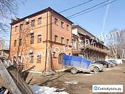 Здание 816.6 кв.м. + Участок 1468 кв.м. Вологда