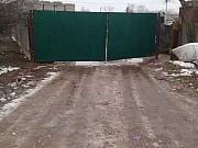 Помещение свободного назначения, 1800 кв.м. Калач-на-Дону