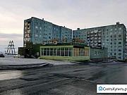 Торговое помещение, 730 кв.м. Норильск