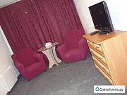 2-комнатная квартира, 42 м², 1/9 эт. Хабаровск