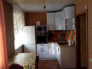 1-комнатная квартира, 31 м², 1/5 эт. Томск