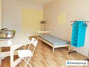 Комната 20 м² в 2-ком. кв., 9/16 эт. Екатеринбург