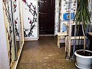 Комната 20 м² в 1-ком. кв., 3/3 эт. Новосибирск