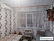 Комната 13 м² в 1-ком. кв., 2/5 эт. Оренбург