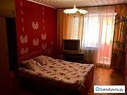 1-комнатная квартира, 39 м², 7/9 эт. Ульяновск