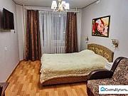 1-комнатная квартира, 46 м², 4/9 эт. Великие Луки