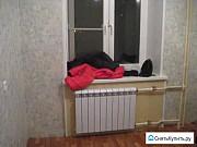 Комната 18 м² в 1-ком. кв., 2/4 эт. Переславль-Залесский