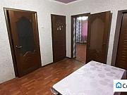 Дом 43 м² на участке 8 сот. Терская