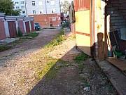 Гараж 24 м² Киров