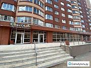 Помещение свободного назначения, 118.5 кв.м. Оренбург