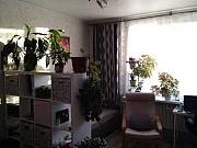1-комнатная квартира, 44.3 м², 7/9 эт. Зеленоград