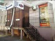 Продам действующий бизнес Барнаул