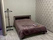 1-комнатная квартира, 39 м², 6/9 эт. Элиста