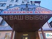 Продаётся помещение с арендатором, 164.6 кв.м. Тюмень