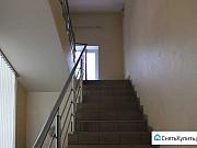 Офисное помещение, 24 кв.м. Йошкар-Ола