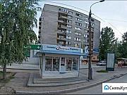 Продаю коммерческое помещение р-н Красной горки Киров