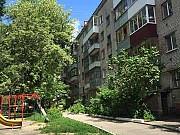 1-комнатная квартира, 31 м², 4/5 эт. Брянск