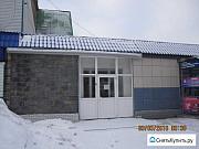 Торговое помещение, 80.6 кв.м. Рубцовск