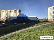 Гараж 24 м² Новокузнецк